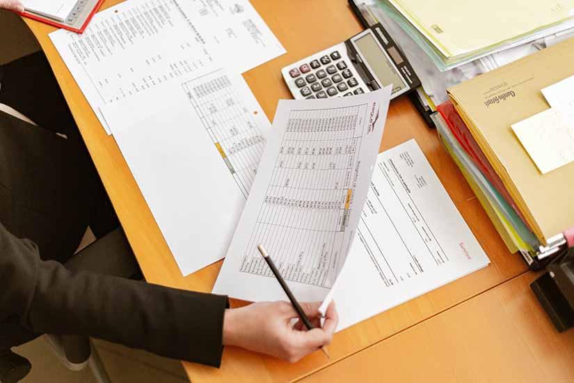 A partir de ahora, y de acuerdo a la ley, será obligatorio digitalizar el libro de remuneraciones de tu empresa