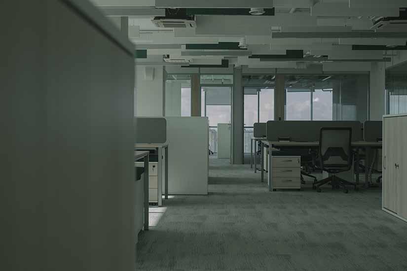 El ausentismo laboral puede perjudicar gravemente los resultados de tu empresa. Cómo evitarlo o disminuirlo. te lo contamos aquí