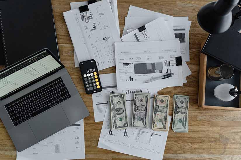 El código de trabajo establece unos descuentos en las remuneraciones por ley. Aquí te contamos cuáles son y en qué casos no te pueden descontar de tu remuneración.